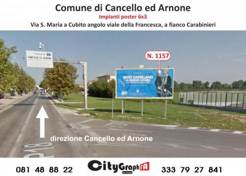 Elenco e foto poster 6x3 2017 (prov Caserta)-2