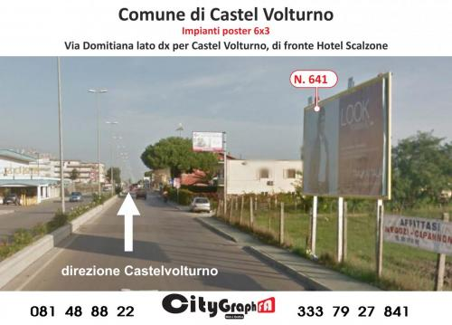 Elenco e foto poster 6x3 2017 (prov Caserta)-3