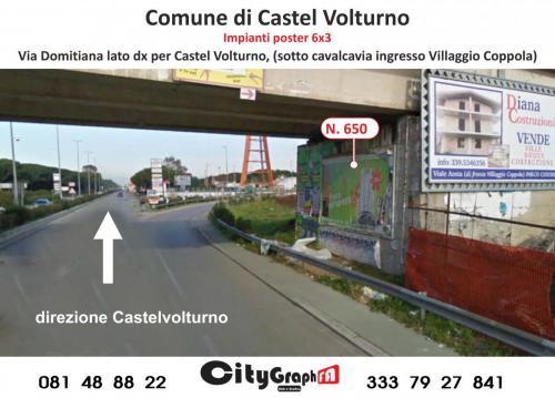 Elenco e foto poster 6x3 2017 (prov Caserta)-4