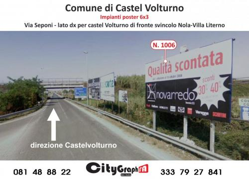 Elenco e foto poster 6x3 2017 (prov Caserta)-5