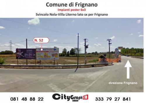 Elenco e foto poster 6x3 2017 (prov Caserta)-6