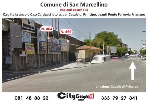 Elenco e foto poster 6x3 2017 (prov Caserta)-7