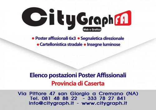 Elenco e foto poster 6x3 2017 (prov caserta)-1