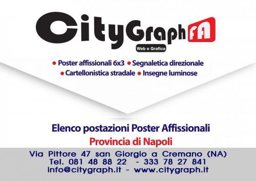 Elenco e foto poster 6x3 2017 (prov Avellino)-1