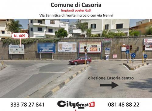 Elenco e foto poster 6x3 2017 (prov Napoli)-10 copia