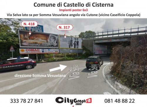 Elenco e foto poster 6x3 2017 (prov Napoli)-11 copia