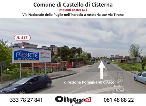 Elenco e foto poster 6x3 2017 (prov Napoli)-12 copia