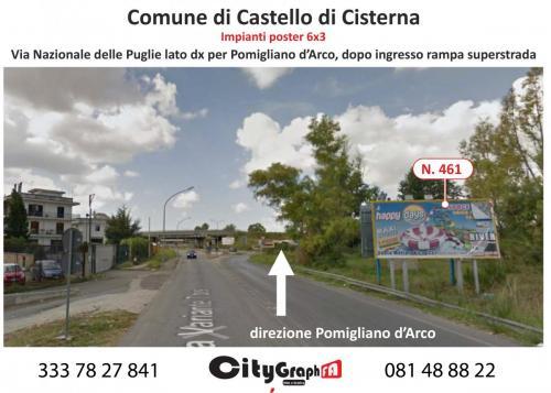 Elenco e foto poster 6x3 2017 (prov Napoli)-13 copia