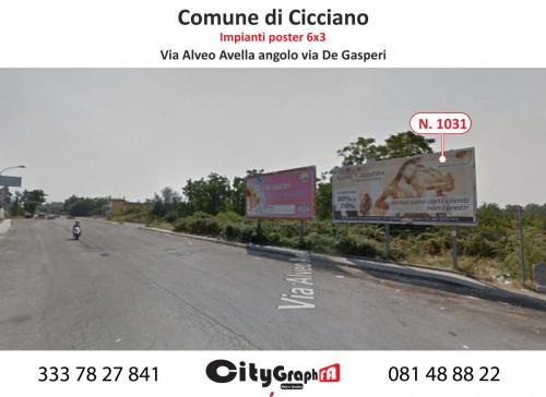 Elenco e foto poster 6x3 2017 (prov Napoli)-15 copia