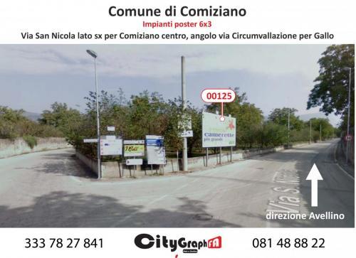 Elenco e foto poster 6x3 2017 (prov Napoli)-16 copia