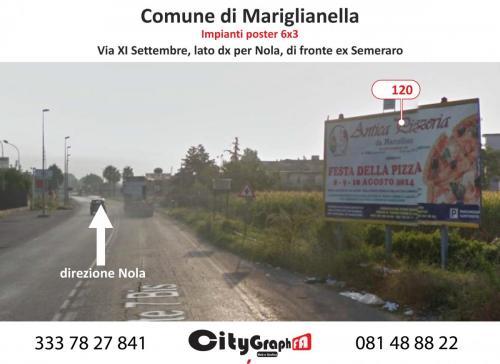 Elenco e foto poster 6x3 2017 (prov Napoli)-19 copia