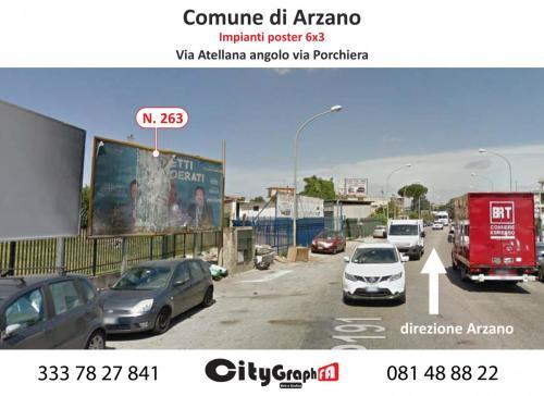Elenco e foto poster 6x3 2017 (prov Napoli)-2
