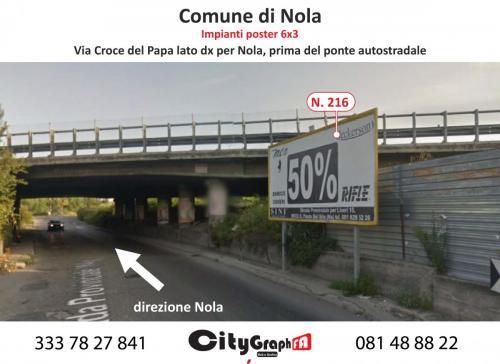 Elenco e foto poster 6x3 2017 (prov Napoli)-24 copia