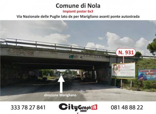 Elenco e foto poster 6x3 2017 (prov Napoli)-26 copia