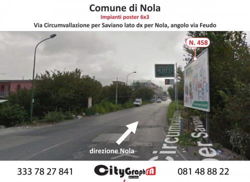 Elenco e foto poster 6x3 2017 (prov Napoli)-27 copia