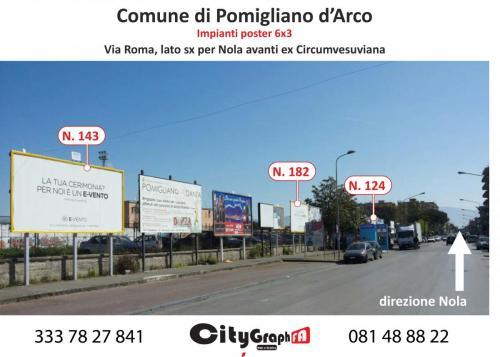 Elenco e foto poster 6x3 2017 (prov Napoli)-28 copia