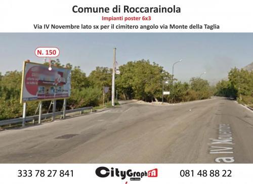 Elenco e foto poster 6x3 2017 (prov Napoli)-32 copia