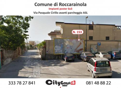 Elenco e foto poster 6x3 2017 (prov Napoli)-35 copia