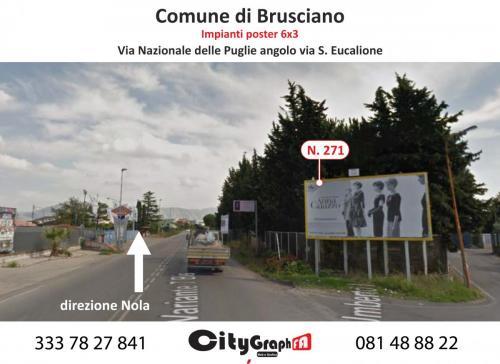 Elenco e foto poster 6x3 2017 (prov Napoli)-3 copia
