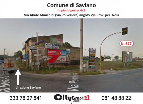 Elenco e foto poster 6x3 2017 (prov Napoli)-41 copia