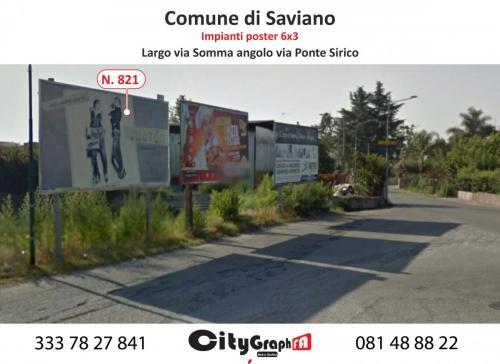 Elenco e foto poster 6x3 2017 (prov Napoli)-42 copia