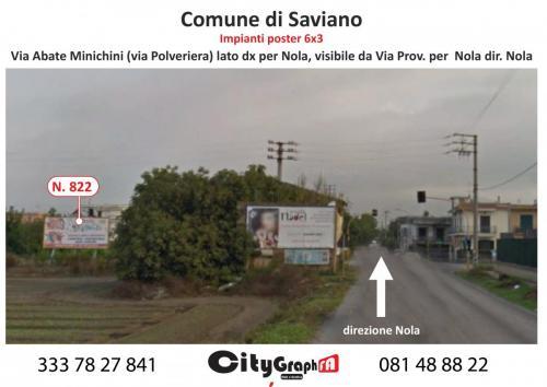 Elenco e foto poster 6x3 2017 (prov Napoli)-43 copia