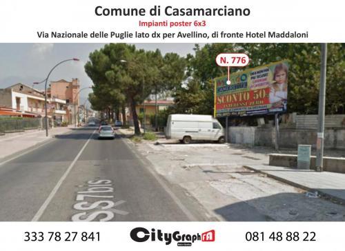 Elenco e foto poster 6x3 2017 (prov Napoli)-5 copia