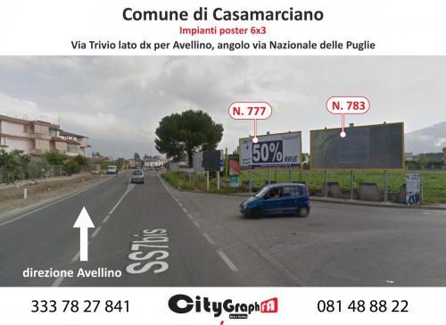 Elenco e foto poster 6x3 2017 (prov Napoli)-6 copia