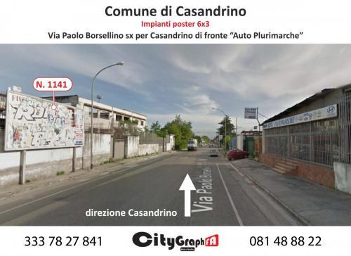 Elenco e foto poster 6x3 2017 (prov Napoli)-8 copia