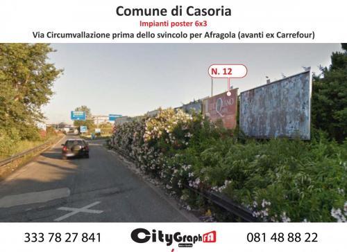 Elenco e foto poster 6x3 2017 (prov Napoli)-9 copia