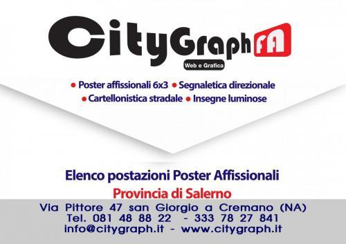 Elenco e foto poster 6x3 2017 (prov Salerno)-1