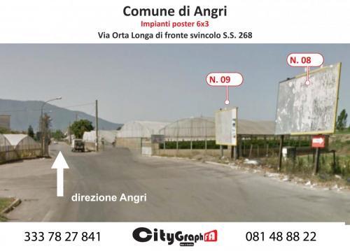 Elenco e foto poster 6x3 2017 (prov Salerno)-2 copia