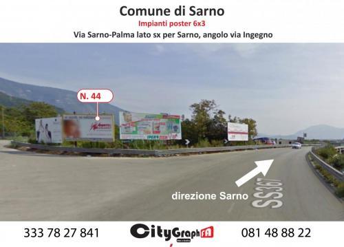 Elenco e foto poster 6x3 2017 (prov Salerno)-4 copia