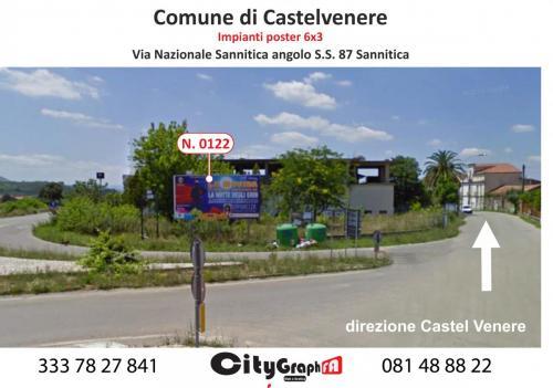 Elenco e foto poster 6x3 2017 (prov Salerno)-5 copia