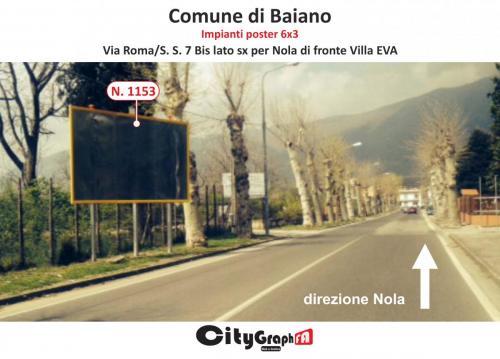 Elenco e foto poster 6x3 2017 (prov Avellino)-110