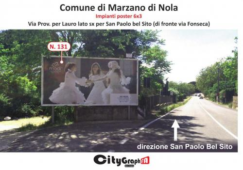 Elenco e foto poster 6x3 2017 (prov Avellino)-111