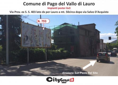 Elenco e foto poster 6x3 2017 (prov Avellino)-14