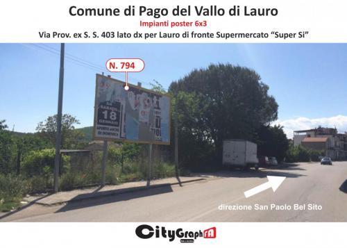 Elenco e foto poster 6x3 2017 (prov Avellino)-15