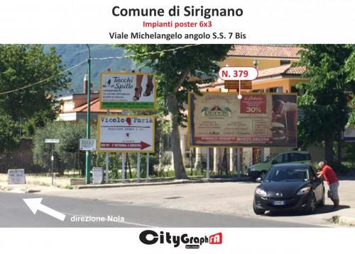 Elenco e foto poster 6x3 2017 (prov Avellino)-17
