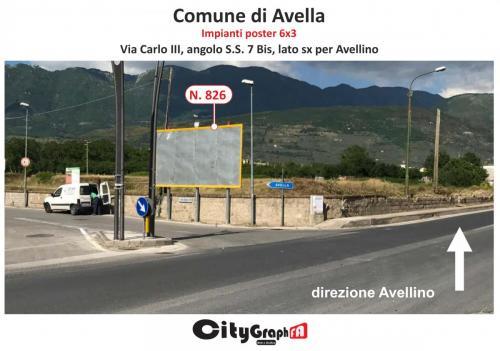Elenco e foto poster 6x3 2017 (prov Avellino)-2