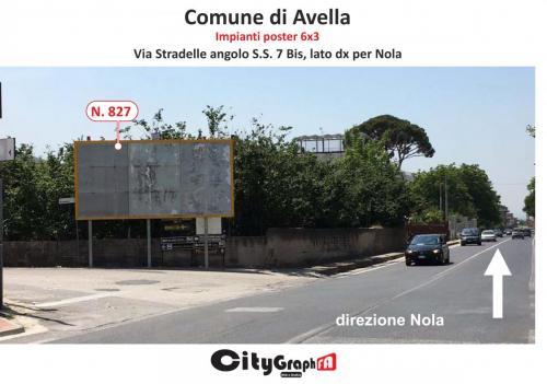 Elenco e foto poster 6x3 2017 (prov Avellino)-4