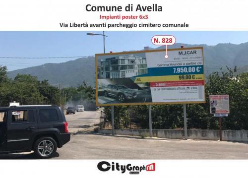 Elenco e foto poster 6x3 2017 (prov Avellino)-5