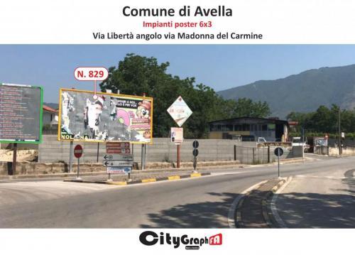 Elenco e foto poster 6x3 2017 (prov Avellino)-6