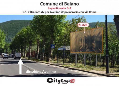 Elenco e foto poster 6x3 2017 (prov Avellino)-7