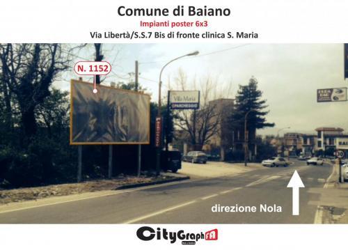 Elenco e foto poster 6x3 2017 (prov Avellino)-9